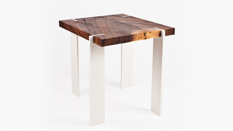studio8169_California_walnut_end_table_01