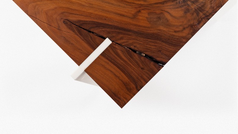 studio8169_California_walnut_end_table_03