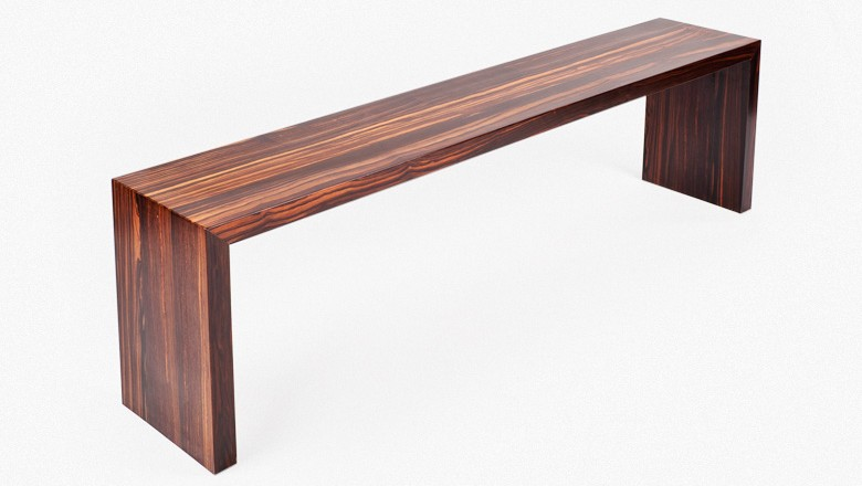 studio8169_Solid_Ebony_Bench_01
