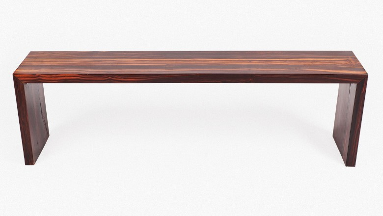 studio8169_Solid_Ebony_Bench_02