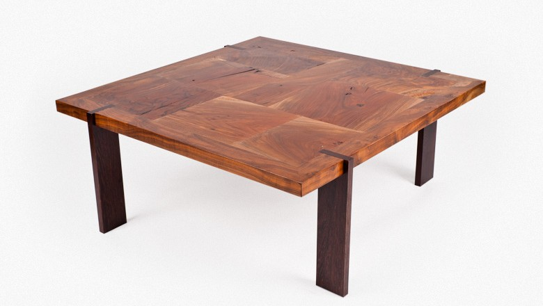 studio8169_california_walnut_coffee_table_01