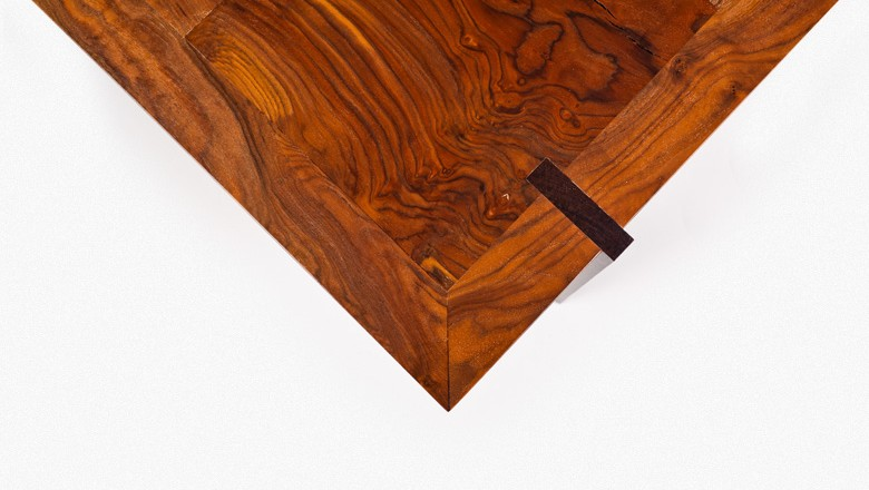 studio8169_california_walnut_coffee_table_02