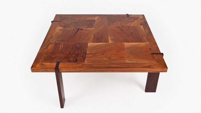 studio8169_california_walnut_coffee_table_03