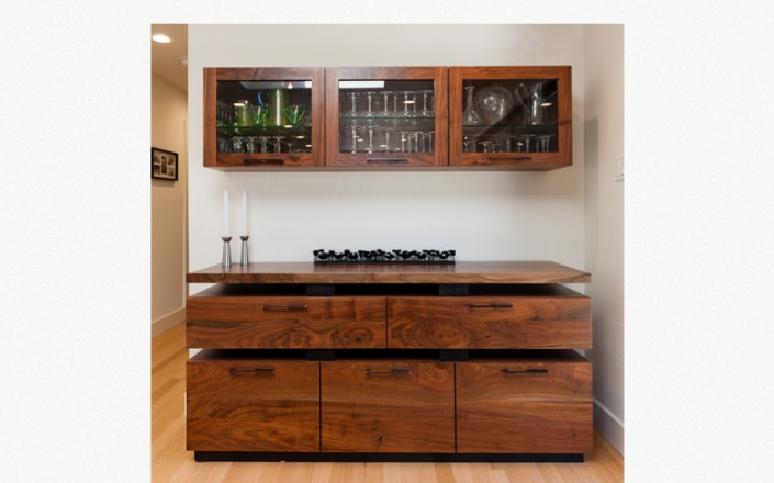 studio8169_claro_walnut_credenza_01