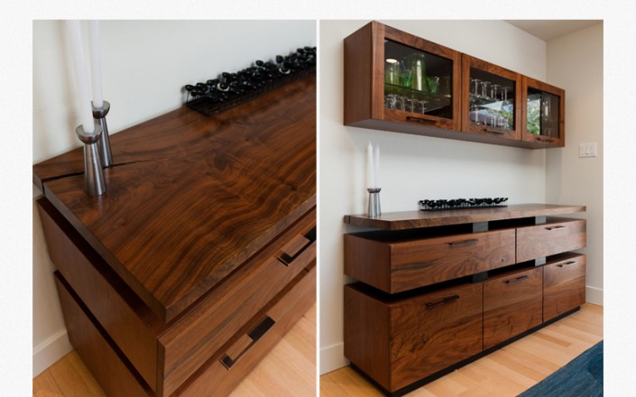 studio8169_claro_walnut_credenza_02