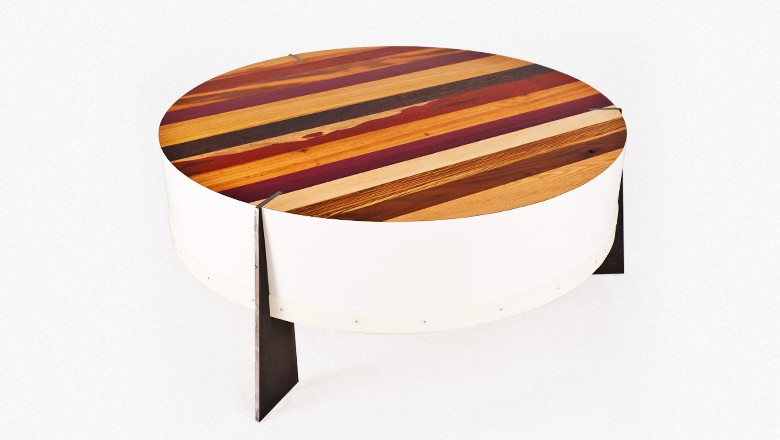 studio8169_luna_39_coffee_table_01