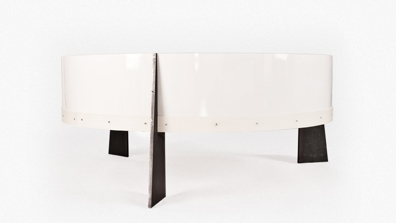 studio8169_luna_39_coffee_table_02