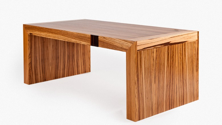 Furniture Studio 8169 Modern Woodworks