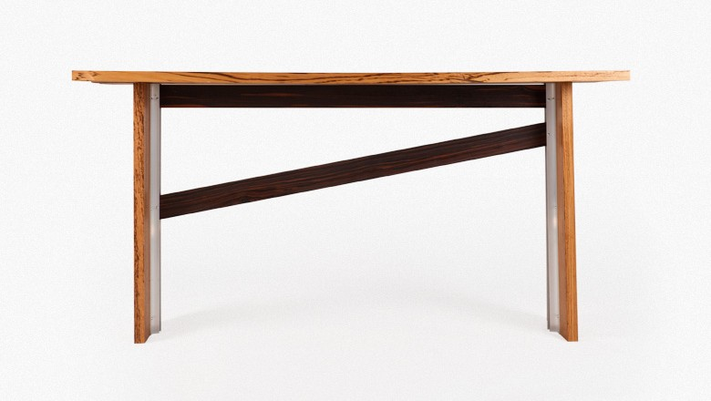 studio8169_zebrawood_console_table_01