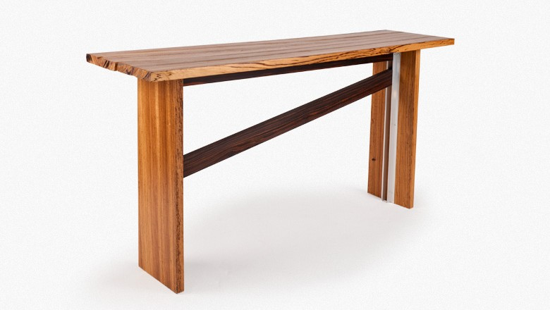 studio8169_zebrawood_console_table_02
