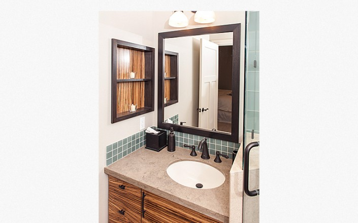 stduio8169_zebrawood_bathroom_vanity_02