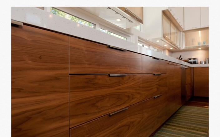 studio8169_american_walnut_cabinets_03