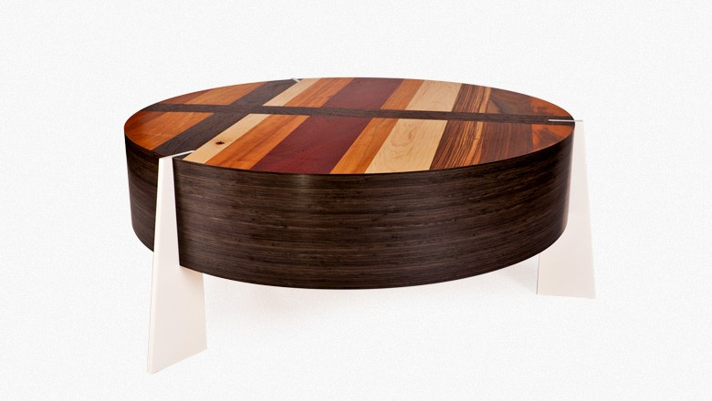 studio8169_terra_41_coffee_table_01