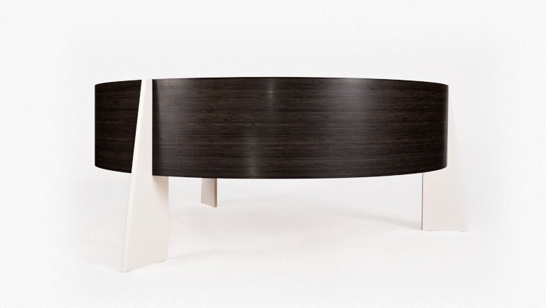 studio8169_terra_41_coffee_table_02