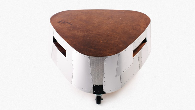 cowhidecoffeetable_2