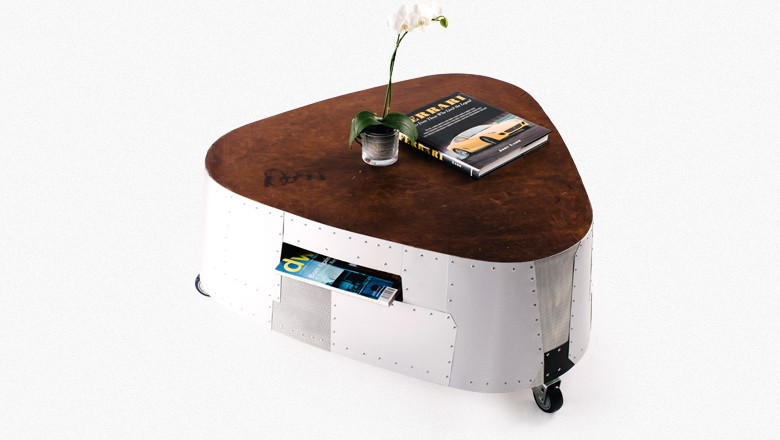 cowhidecoffeetable_3