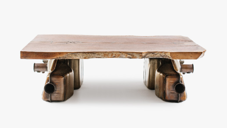 lamborghini_coffee_table