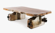 lamborghini_coffee_table_2