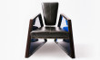 wild_mustang_chair_2