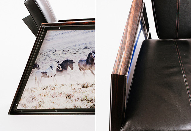 wild_mustang_chair_4